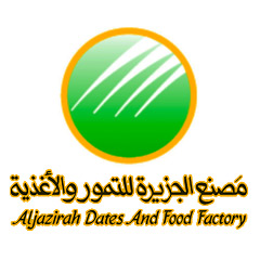 Customer - Aljazirah Food and Dates