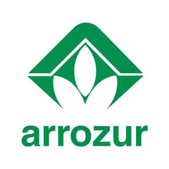 Customer - Arrozur