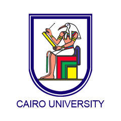 Customer - Cairo University