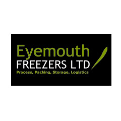 Customer - Eyemouth Freezers
