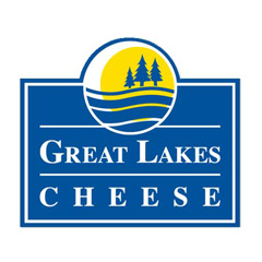 Customer - Great Lakes Cheese