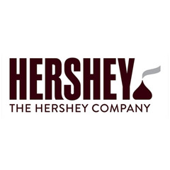 Customer - Hershey