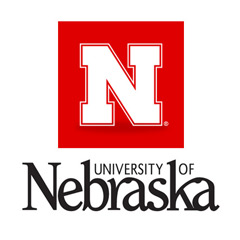 Customer - University of Nebraska