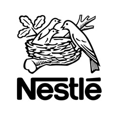 Customer - Nestle