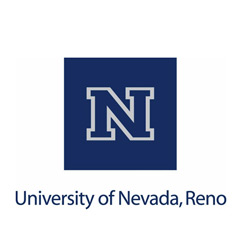 Customer - University of Nevada