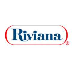Customer - Riviana