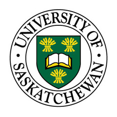 Customer - University of Saskatchewan