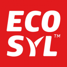ECOSYL customer logo